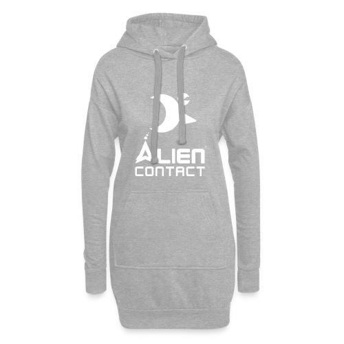 Alien Contact - Vestitino con cappuccio