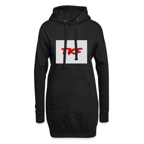 Hoodies, t-shirts and more - Hoodie Dress