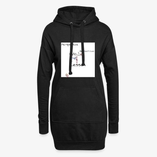 1517219828742 - Hoodie Dress