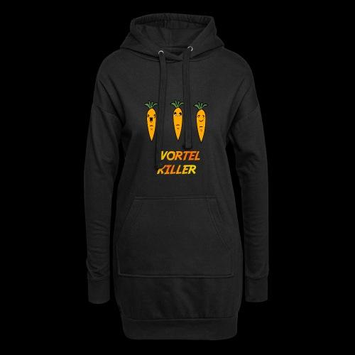 Wortel Killer [Kids Premium T-Shirt] - Hoodiejurk
