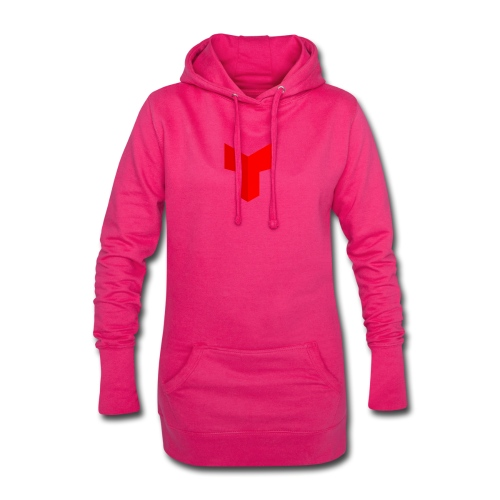 redcross-png - Hoodiejurk