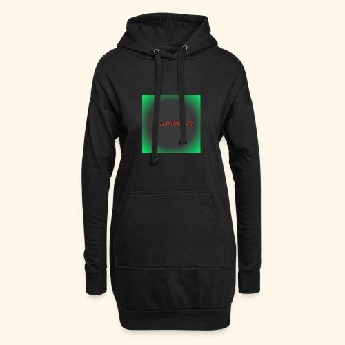Pellzy jumpers - Hoodie Dress
