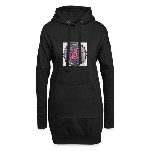 IMG_2404 - Hoodie Dress