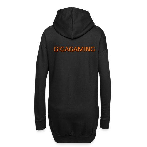 GIGAGAMING - Hoodie-kjole