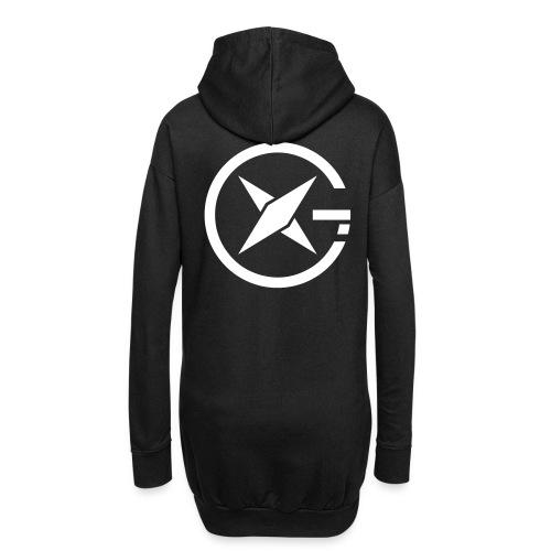 X-GENE - Luvklänning