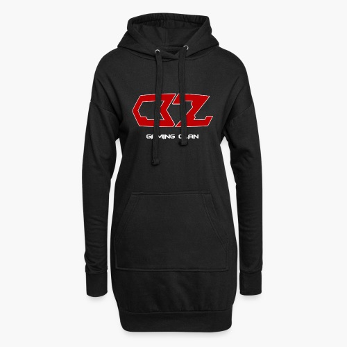 ozother0003 - Hoodie Dress