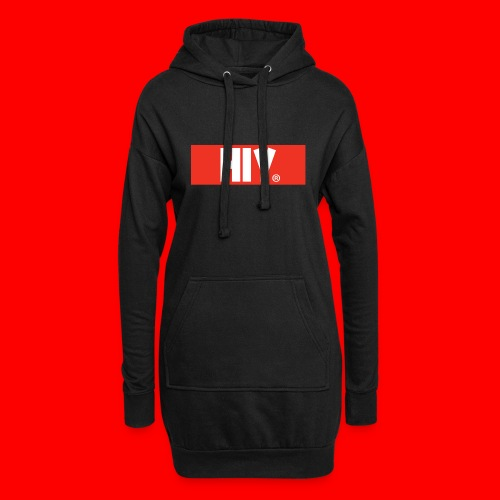 HIY IphoneHoes 5/5s - Hoodiejurk
