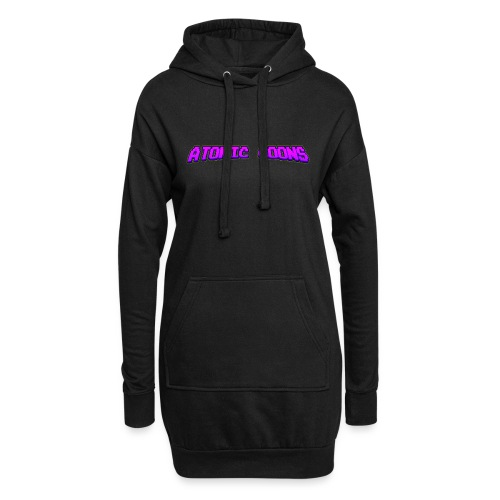 AG_Purple female - Hettekjole