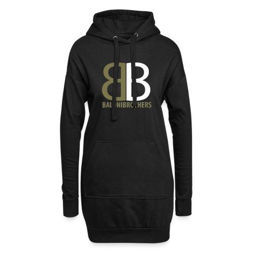 BB-BaloniBrothers Logo - Hettekjole