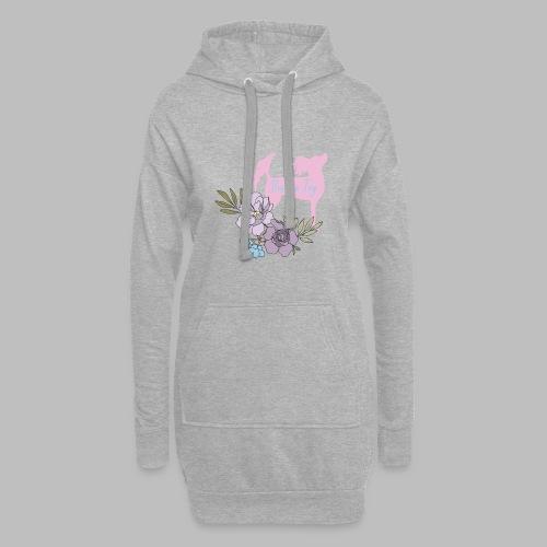 kukkakangasPK - Hupparimekko