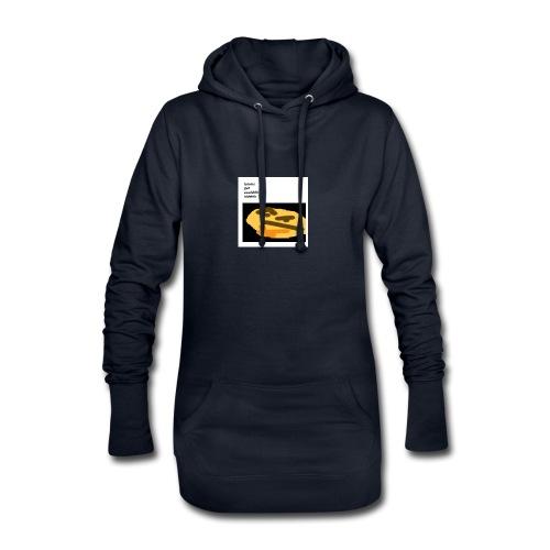 lemme get uhhhh box logo - Hupparimekko