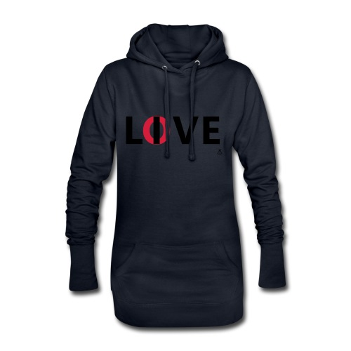Love live - Hoodiejurk