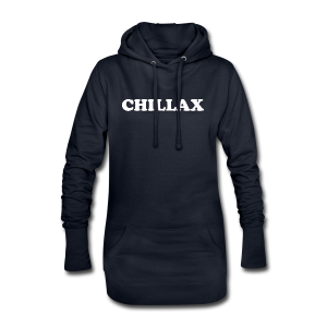 chill Collection - Hettekjole