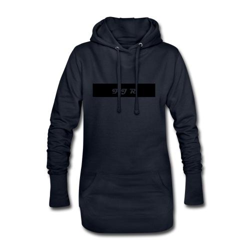 FJR hoodie merchandise - Hoodie Dress