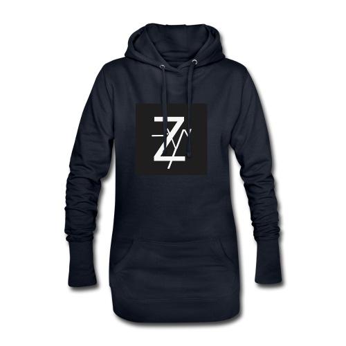 Zayn Fashion Official - Hoodie Dress