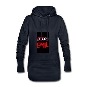 Maybe emil - Luvklänning