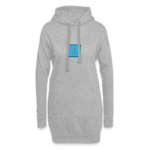 HoeDan Merchandise - Hoodiejurk