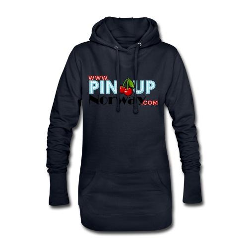 www.pinupnorway.com - Hettekjole