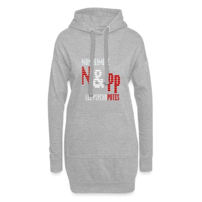 NePP noir