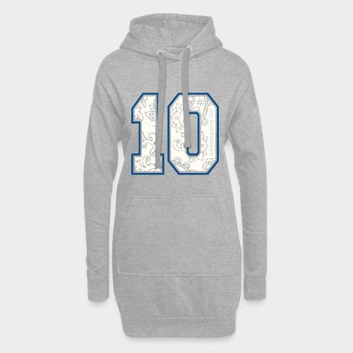 10.png - Hoodie-Kleid
