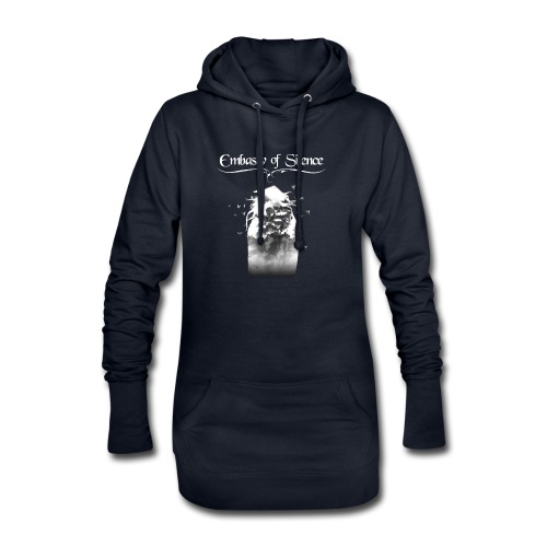 Verisimilitude - T-shirt - Hoodie Dress