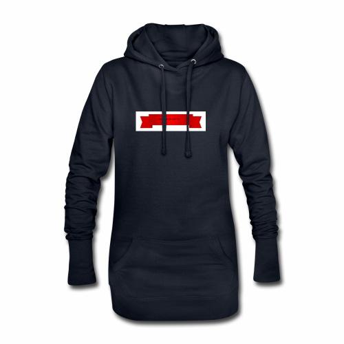 Fcg shop - Luvklänning