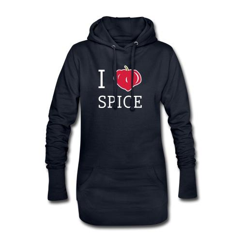 i_love_spice-eps - Hupparimekko