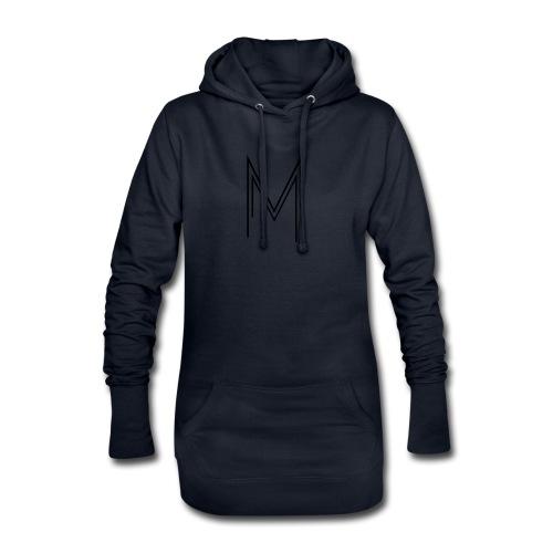 Men's Premium Hoodie WHITE - Hoodie Dress