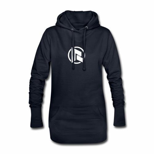 RNGamer - Hoodie Dress
