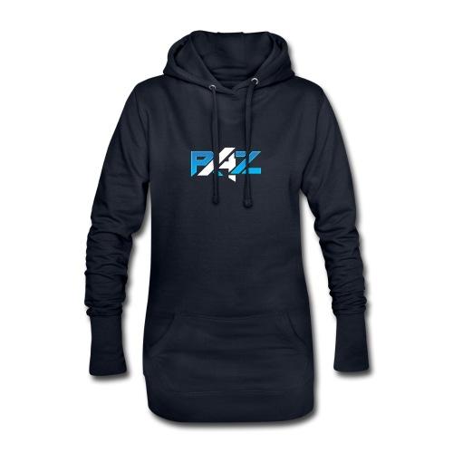 RAZ eSports - Hoodie-Kleid