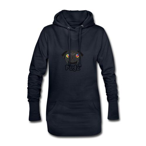 PugZ - Luvklänning