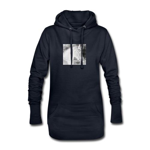DeeDee special - Hoodie-kjole