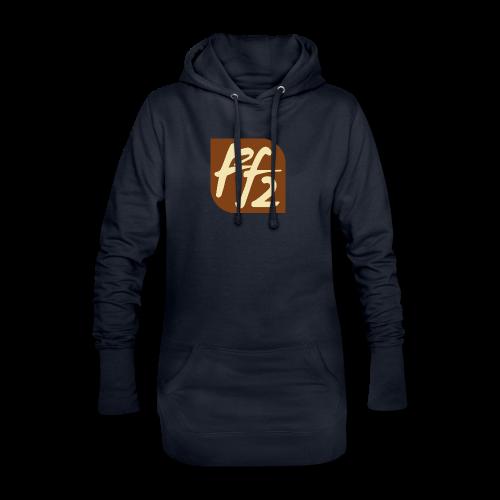 FF2 - Hupparimekko