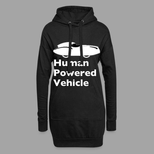 Quattrovelo Human Powered Vehicle white - Hupparimekko