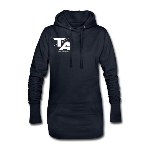 TA' Eco Hoodie - Luvklänning