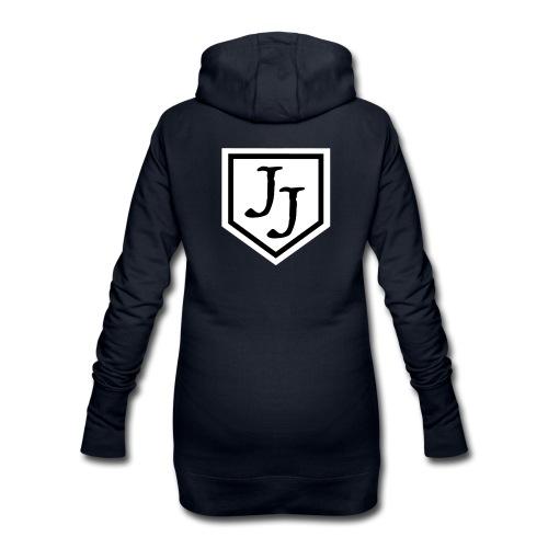 JJ logga - Luvklänning