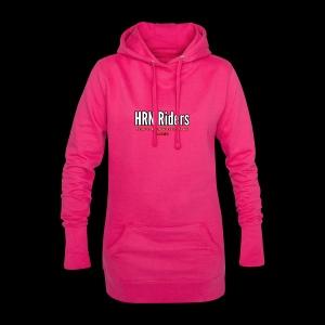 Hrn Design - Hoodie-Kleid