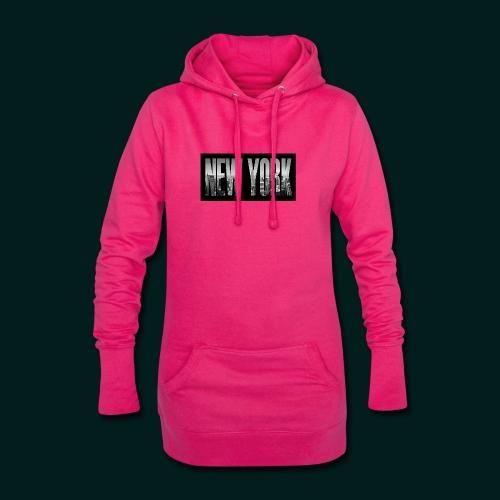new-york-city-manhattan-overlook-melanie-viola - Luvklänning