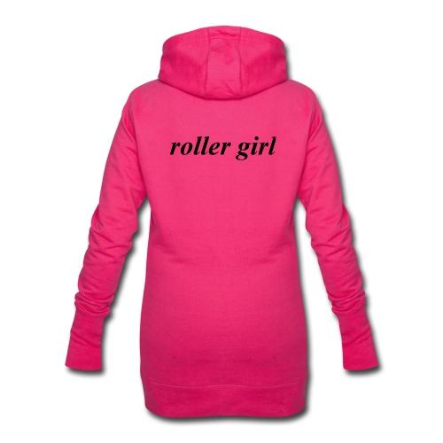 roller girl ♥ - Luvklänning