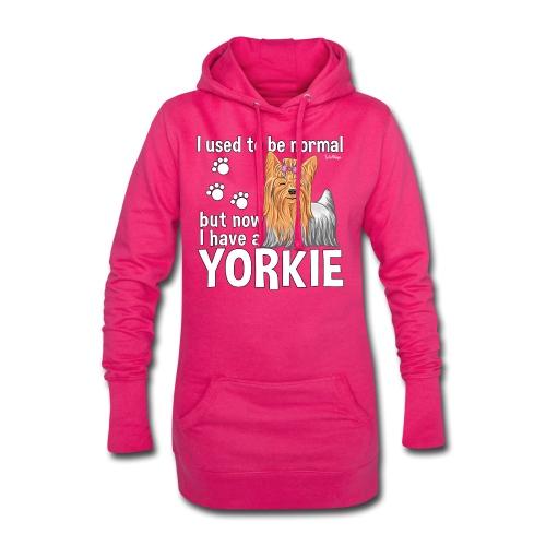 Yorkie Normal - Hupparimekko