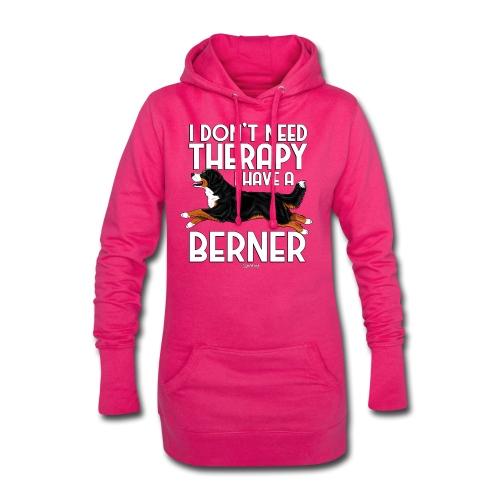 Bernese Berner Therapy 4 - Hupparimekko