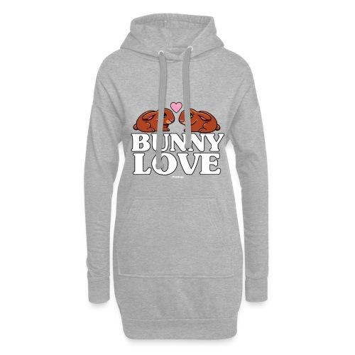 Bunny Love 4 - Hupparimekko