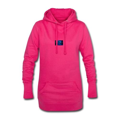 IMG_0211 - Hoodie Dress