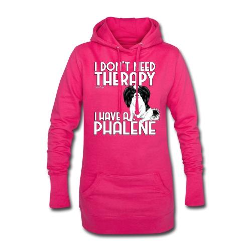 phaletherapy2 - Hupparimekko