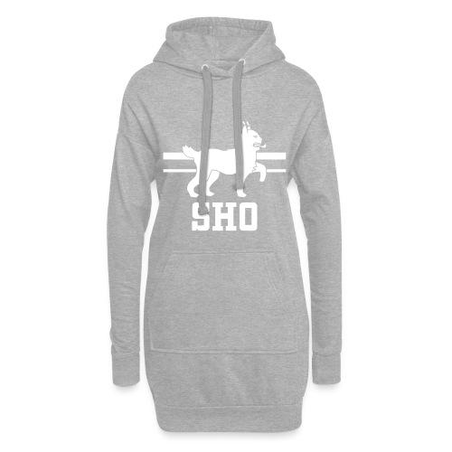 SHO Häme - Hupparimekko