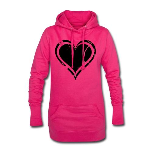 Heart - Hupparimekko