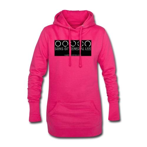 SOGL - Hoodie Dress