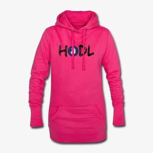 BTCP HODL - Hettekjole