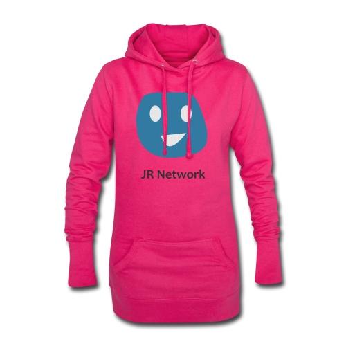 JR Network - Hoodie Dress