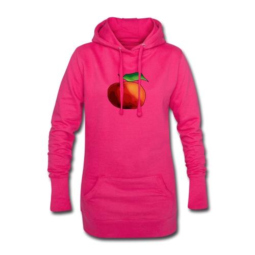 mela-png - Vestitino con cappuccio